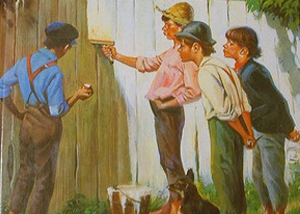 tom sawyer painting prallsville.jpg