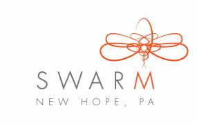 SWARM NEW HOPE