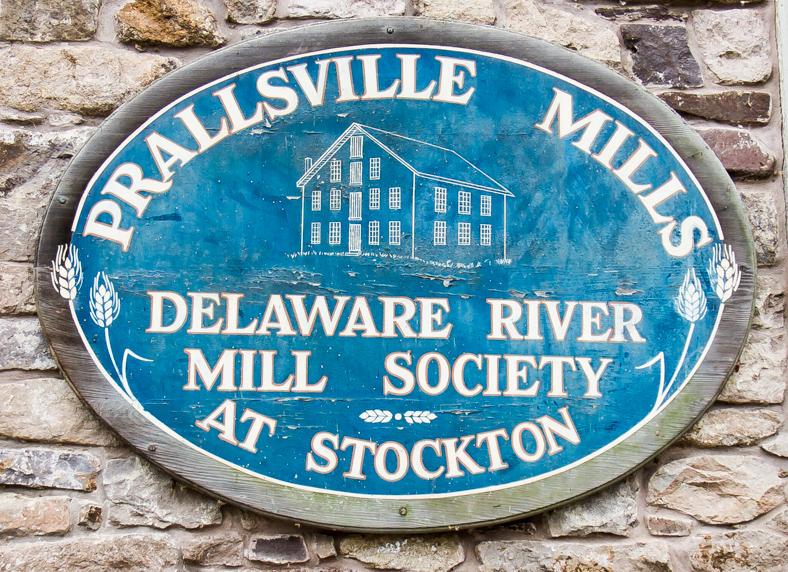 prallsville-annual-fund-donations.jpg