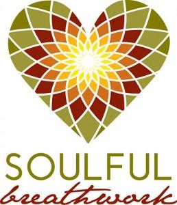 soulful breathwork.jpg