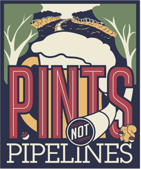 pints-not-pipelines-prallsville.png