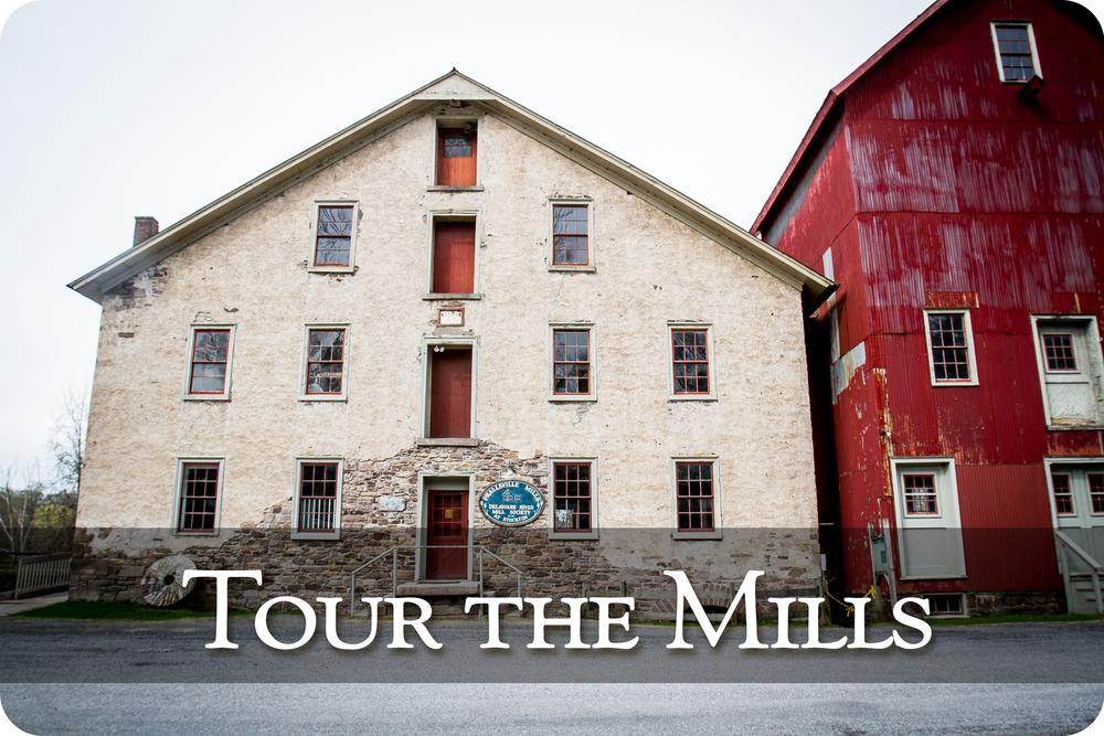 tour-Prallsville-mills-history-stockton.jpg