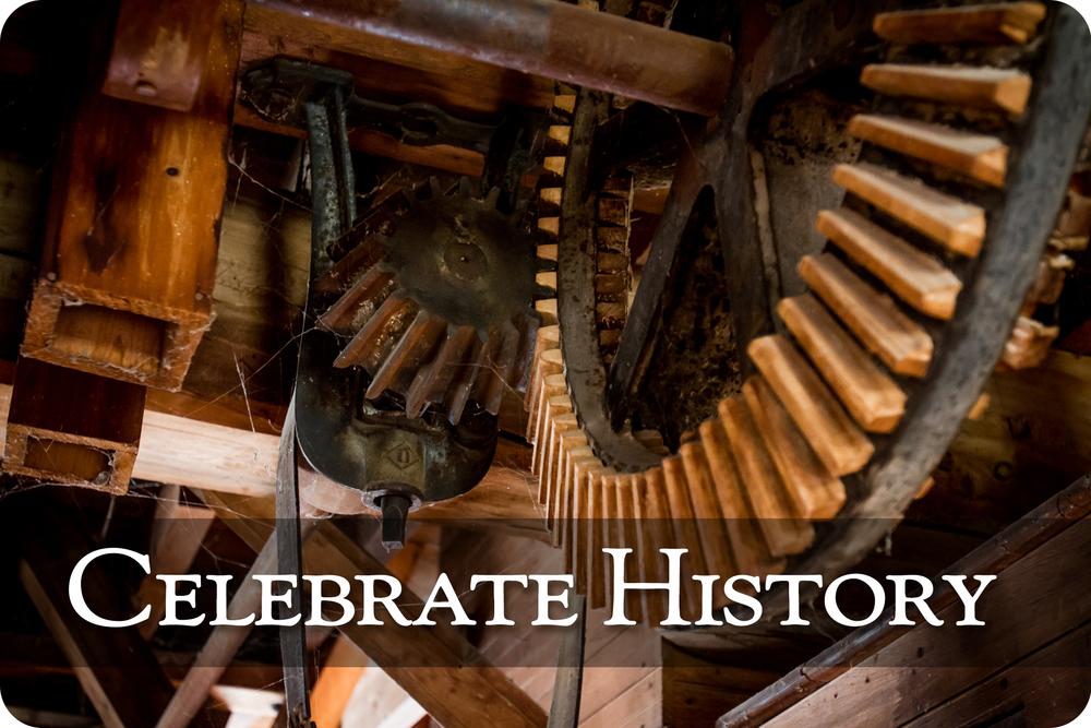historical-saw-grist-mill-stockton-nj.jpg