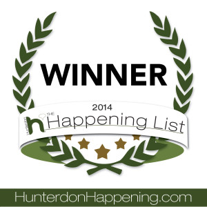 hunterdon-2014-winner-badge-300x300.jpg