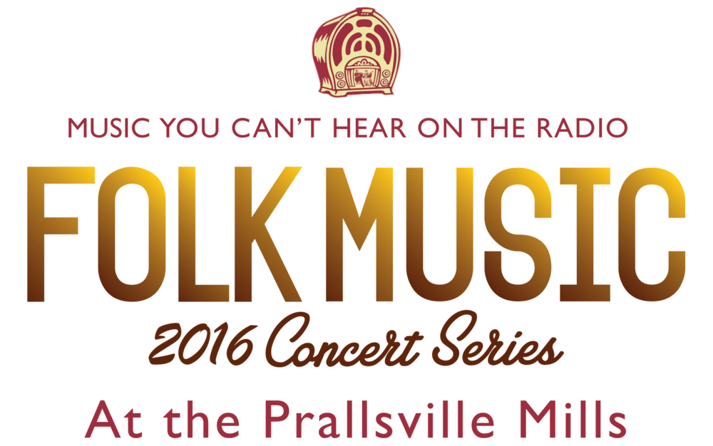 prallsville-mills-stockton-folk-music-series.jpg