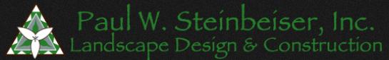 Paul Steinbeiser, Inc copy.jpg