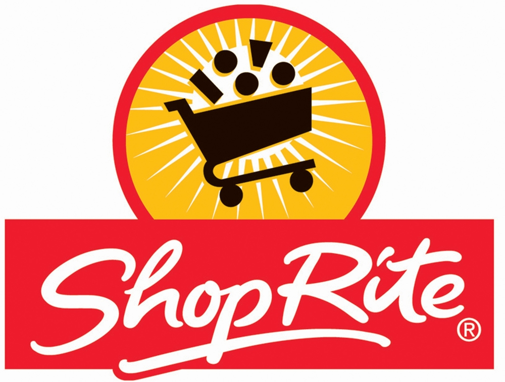 ShopRite of Flemington