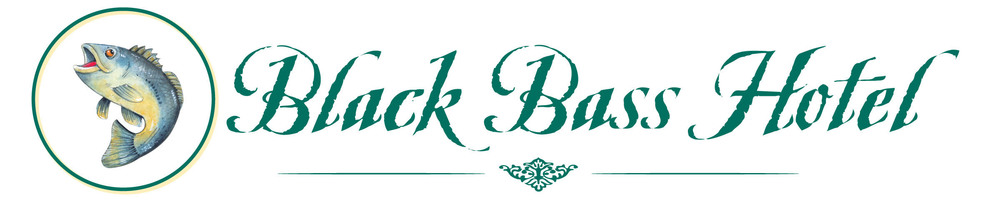 Black Bass logo.jpg