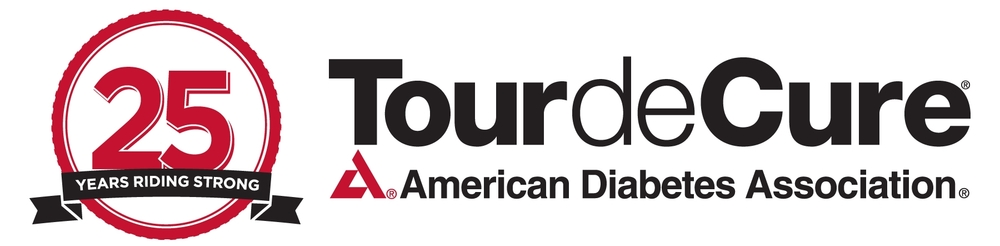 tourdecure-phillly.jpg