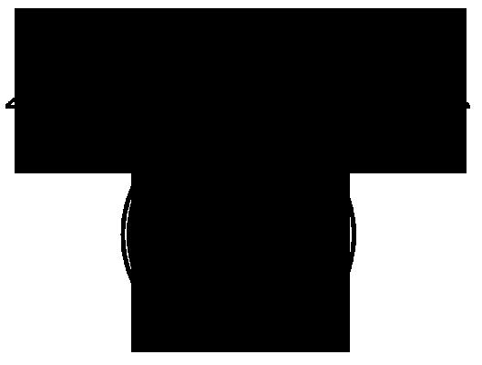 hub-hollow-logo.png