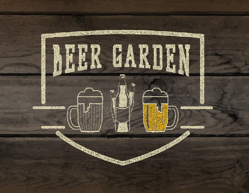 beer-garden-logo.jpg
