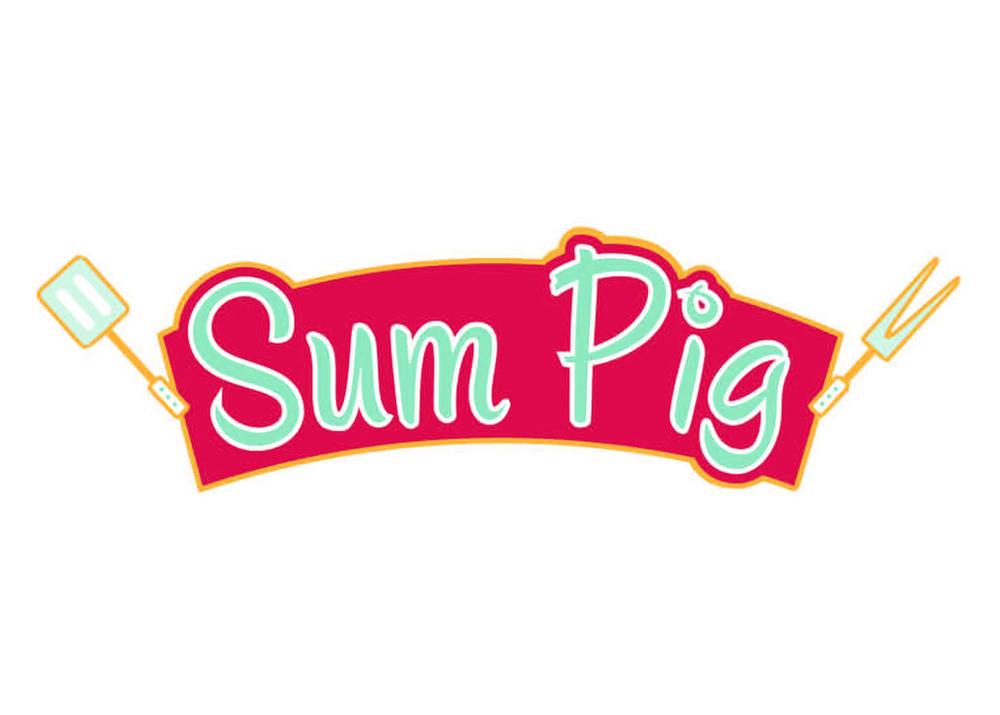 Sum Pig Logo.jpg