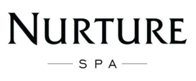 Nurture Spa.png