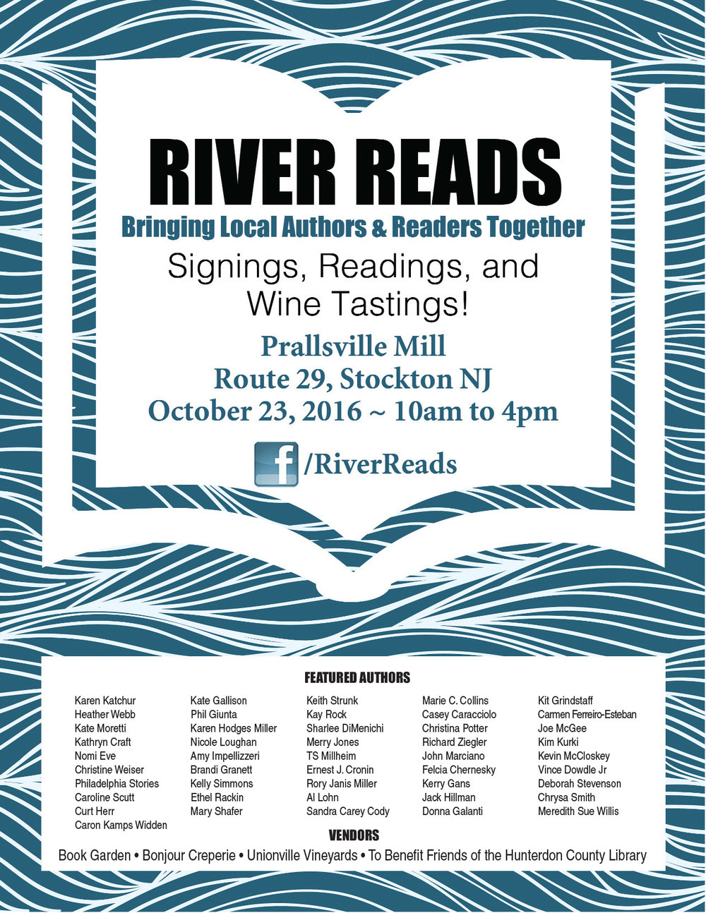 FLYER.RiverReads.Q_Layout 1