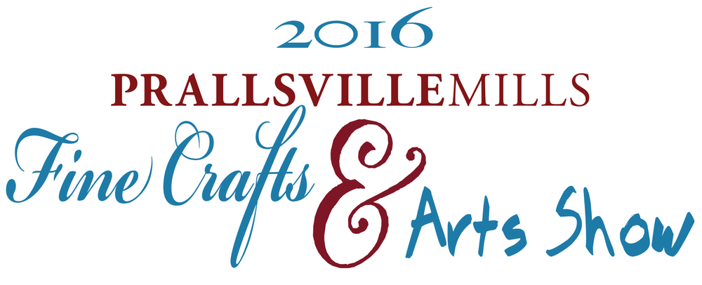prallsville-crafts-arts-show.png