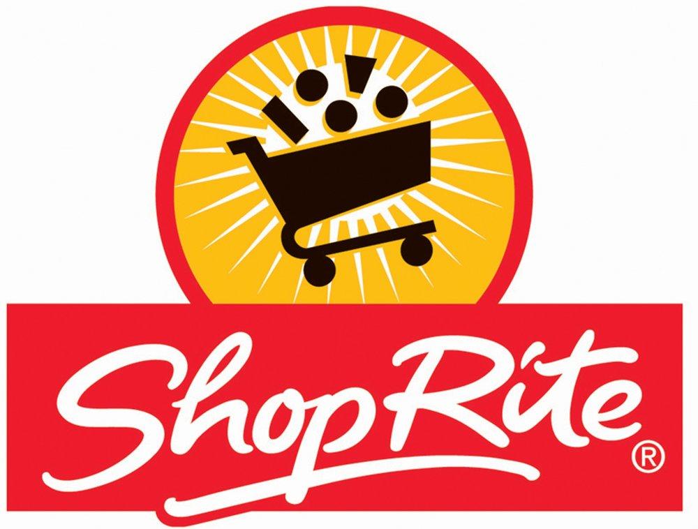 SR Logo Registered (1).jpg