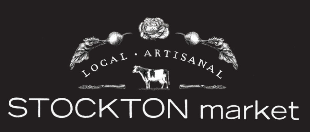 StocktonMarketLogo.jpg