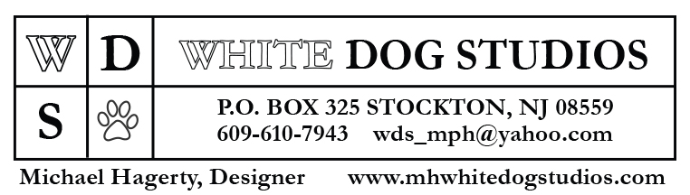White Dog Studios