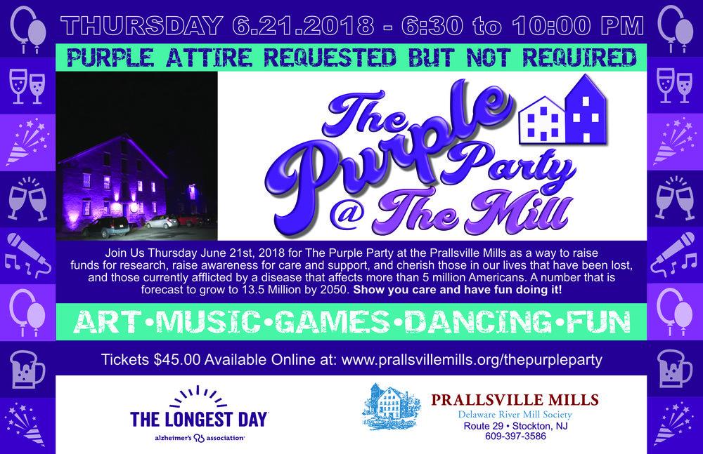 PurplePostcardBck.jpg