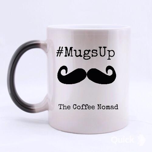 Mugsup_Mug