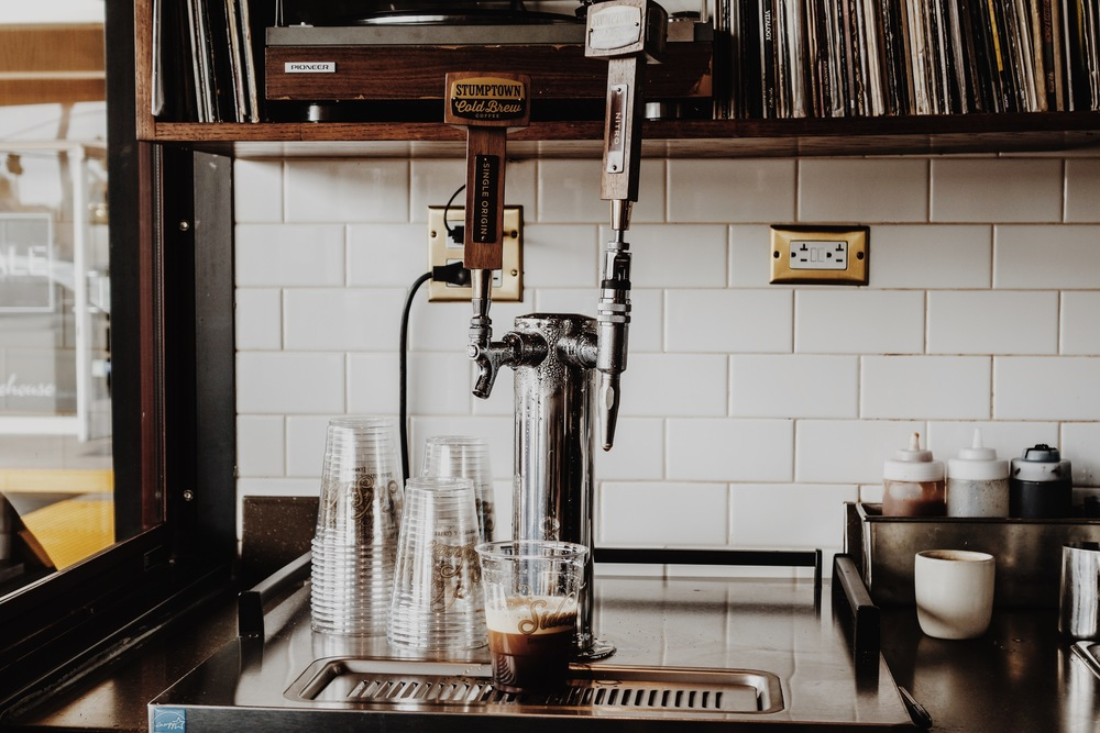 thecoffeenomad.jpg