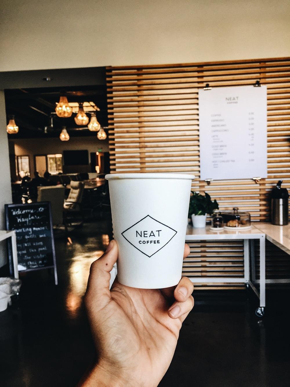 neatcoffee_cup.JPG