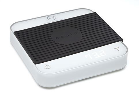 acaia-pearl-white-scale.jpg