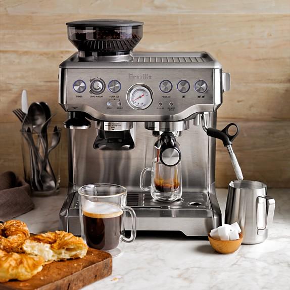 breville-barista-express-espresso-maker-c.jpg