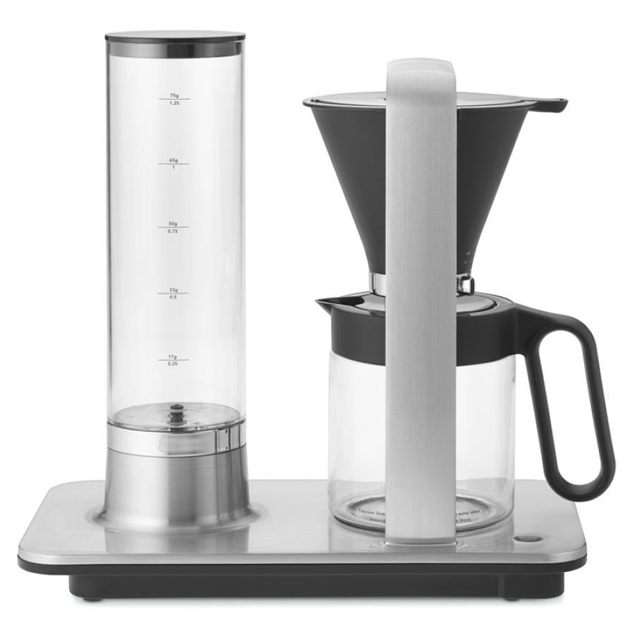wilfa-precision-coffee-maker-2.jpg