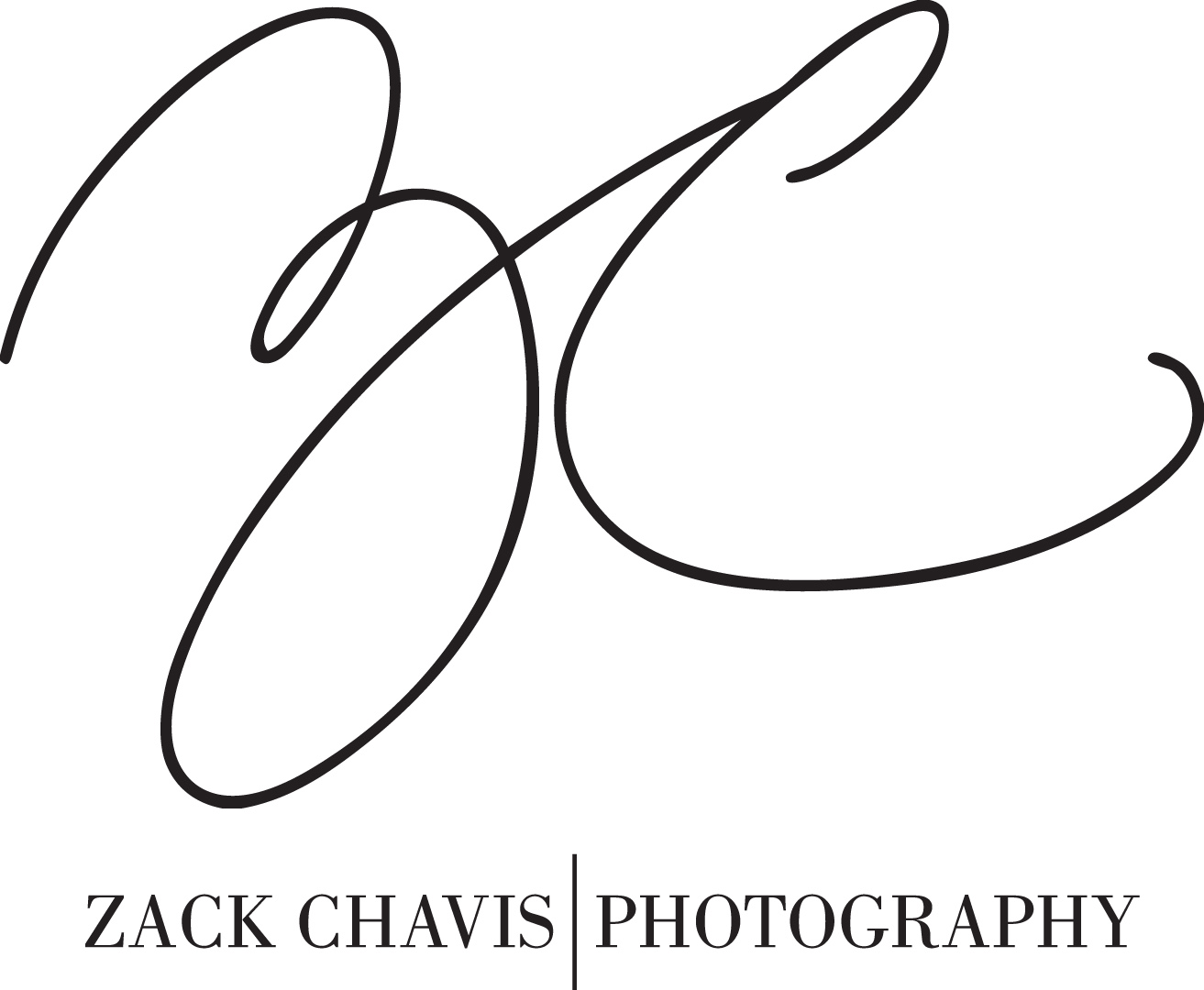 Zack Chavis Photography