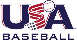 USA Baseball.jpeg