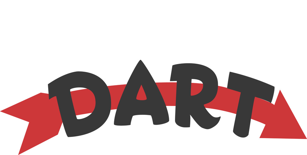 Dart logo HI RES - 600 dpi - jpeg - 3-06.jpg