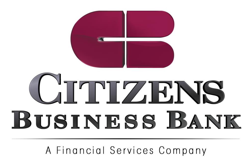 CitizensBusinessBank_StackedLogo_CMYK PNG.png
