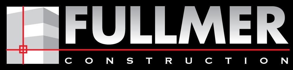 fullmer color logo.jpg