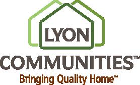 Lyon_logo_tagline_color.png