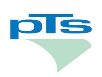 PTS Marketing JPG.jpg.png