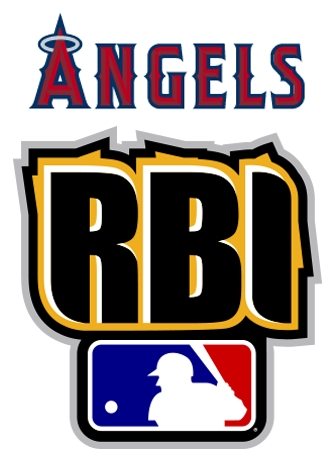 ANGELS-RBI copy.jpg
