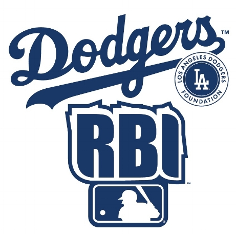 dodger-rbi-logo.jpg