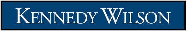 kennedy-wilson-properties-ltd-logo.jpg