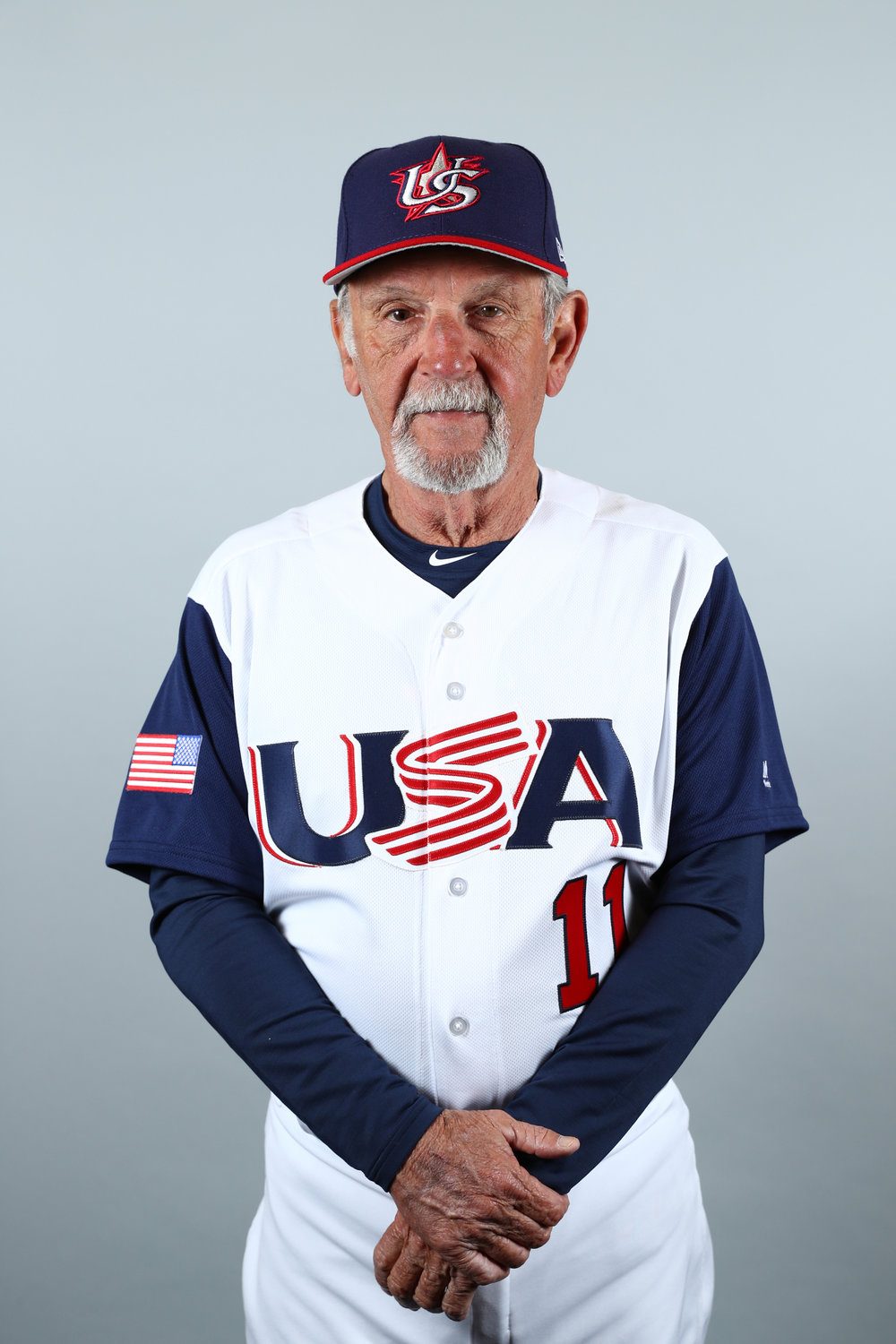 Leyland_Jim_Headshot.jpg