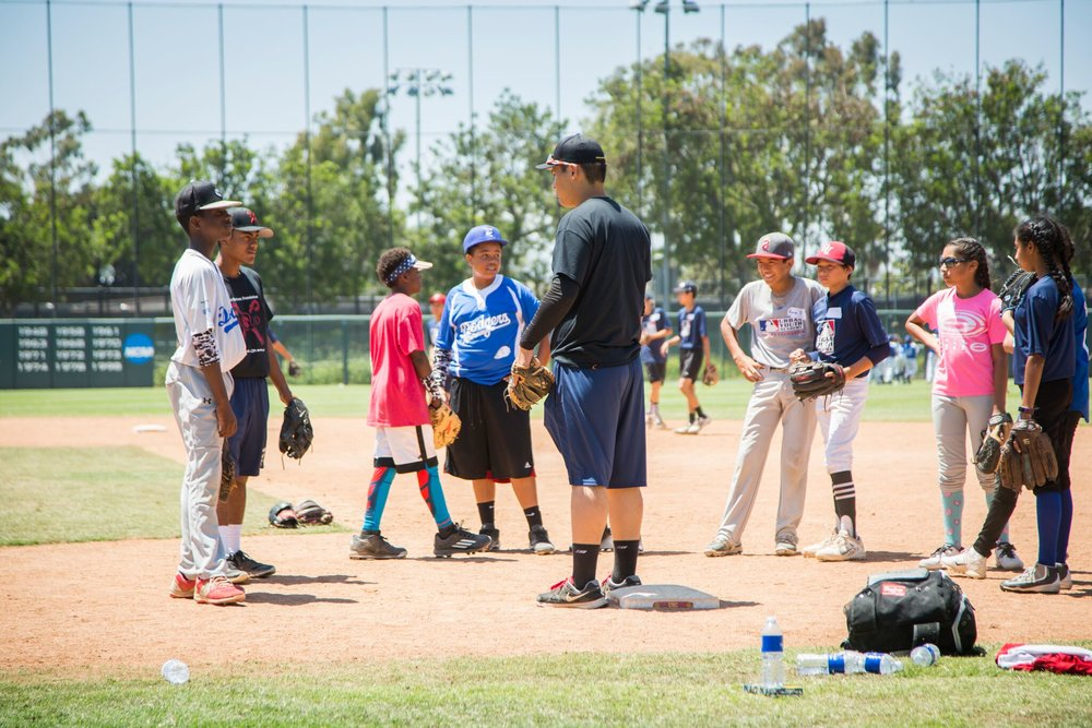 2017_JUNE_BASEBALL_CAMP_BKEENEPHOTO-493_preview.jpeg