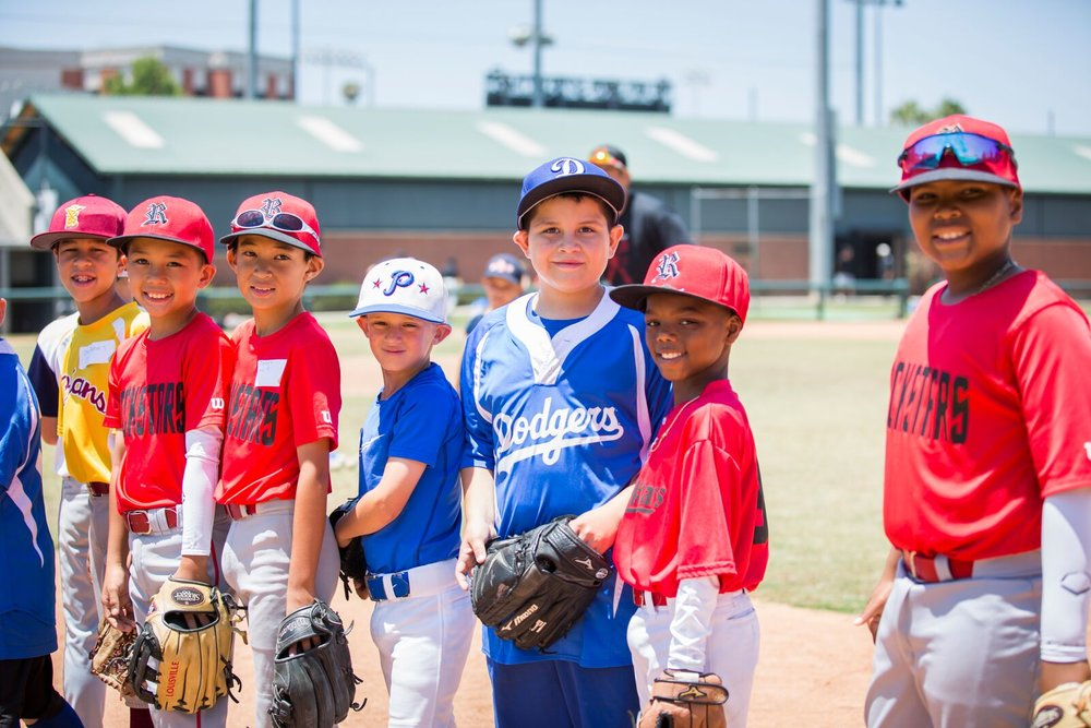 2017_JUNE_BASEBALL_CAMP_BKEENEPHOTO-236_preview.jpeg