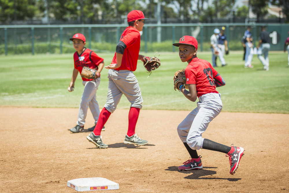 2017_JUNE_BASEBALL_CAMP_BKEENEPHOTO-191.jpg