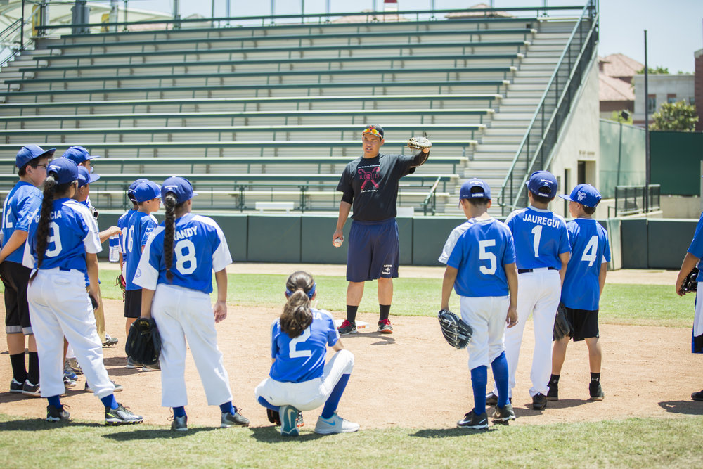 2017_JUNE_BASEBALL_CAMP_BKEENEPHOTO-203.jpg