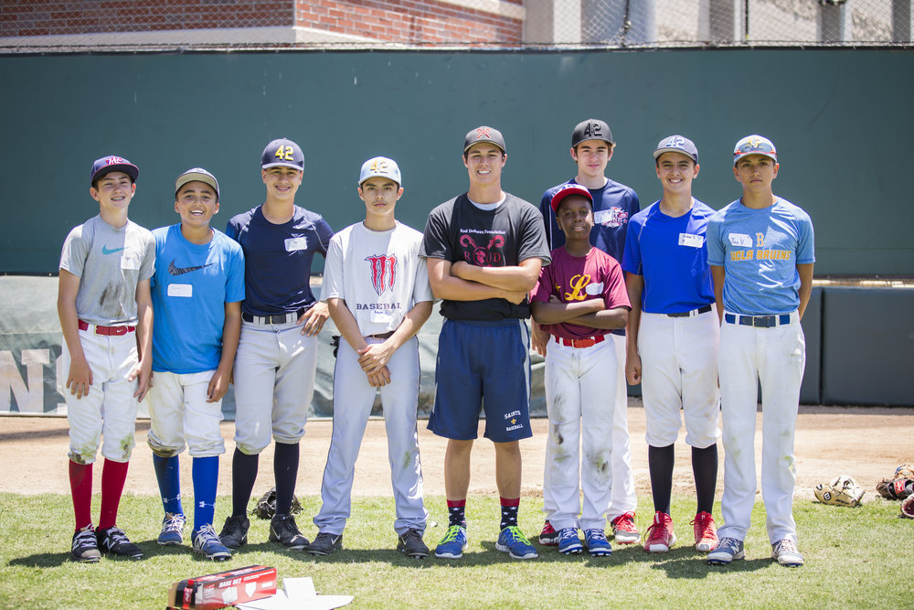 2017_JUNE_BASEBALL_CAMP_BKEENEPHOTO-265.jpg