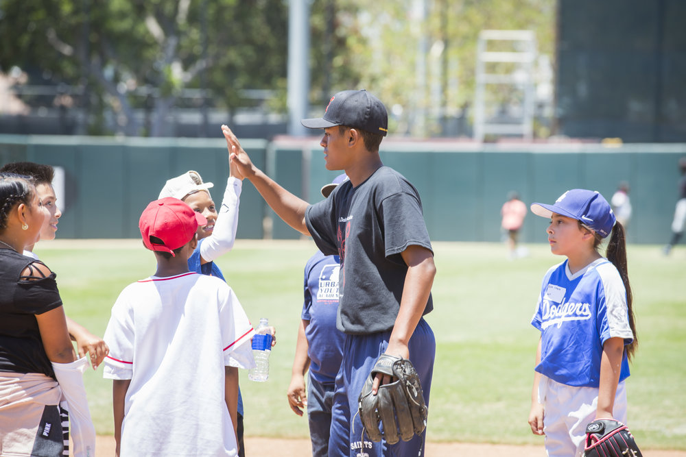 2017_JUNE_BASEBALL_CAMP_BKEENEPHOTO-391.jpg