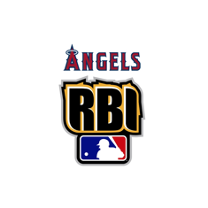 RDF THUMB BOX ANGELSRBI.png