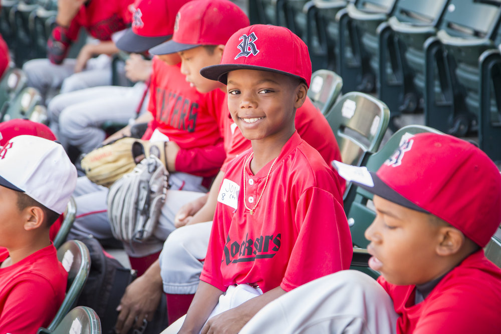 2017_JUNE_BASEBALL_CAMP_BKEENEPHOTO-132.jpg