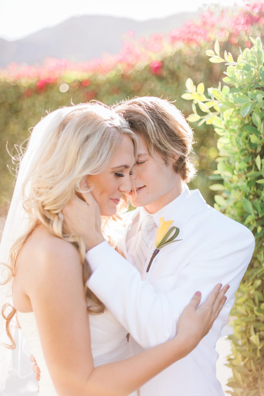 Erin Whitman Photo Arte | Palm Springs Wedding Inspiration
