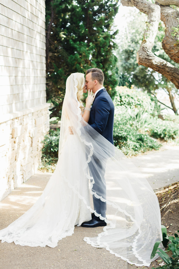 Wedding Photos at Montage Laguna Beach | Jana Williams Photography | Details Details